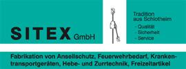 Sitex_GmbH_logo_web