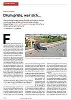 artikel-absturzsicherung-dachbaumagazin
