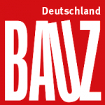 bauz_logo