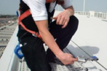 test2_amh-Seilsicherungssystem-Absturzsicherungen-Vorteile