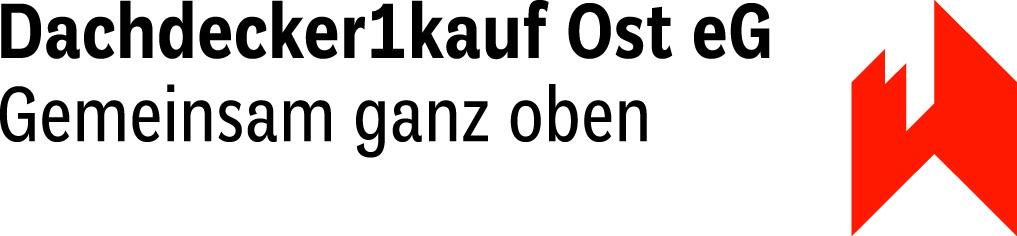 amh Partner: Dachdecker1kauf Ost eG mit Sitz in Braunschweig