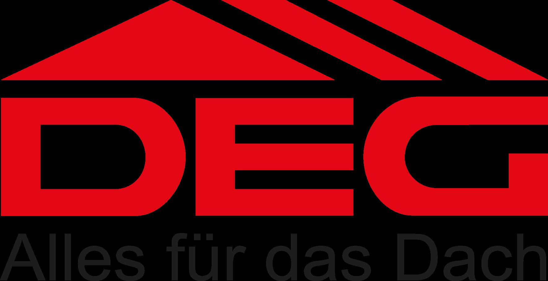 amh Partner DEG Alles für das Dach eG mit Sitz in Koblenz